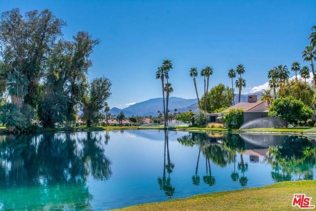 506 Desert West Drive photo
