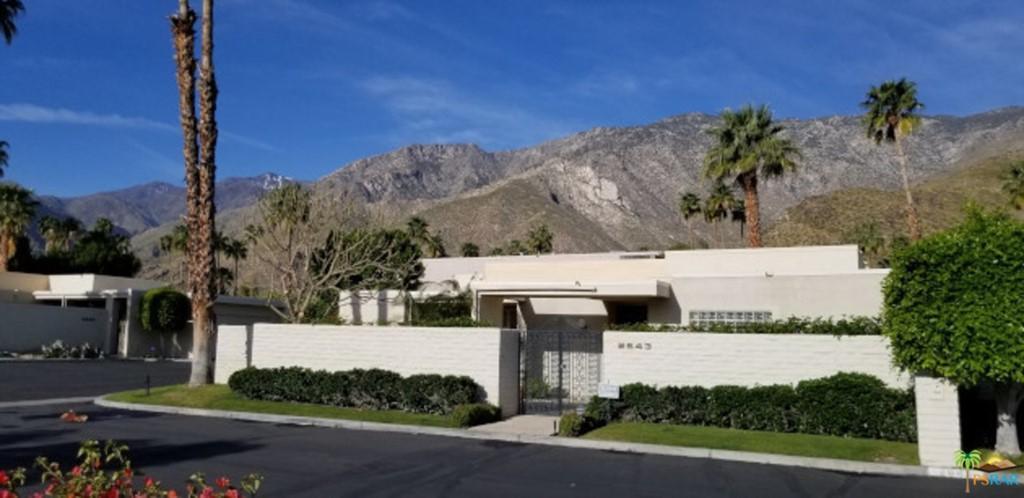 2643 Canyon South Drive photo