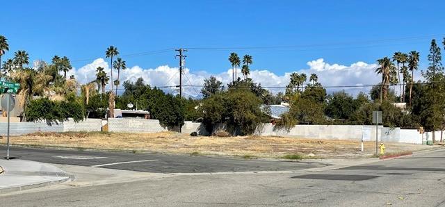 580 Cottonwood Road photo