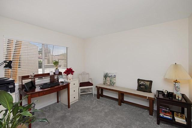 1432 S Camino Real preview