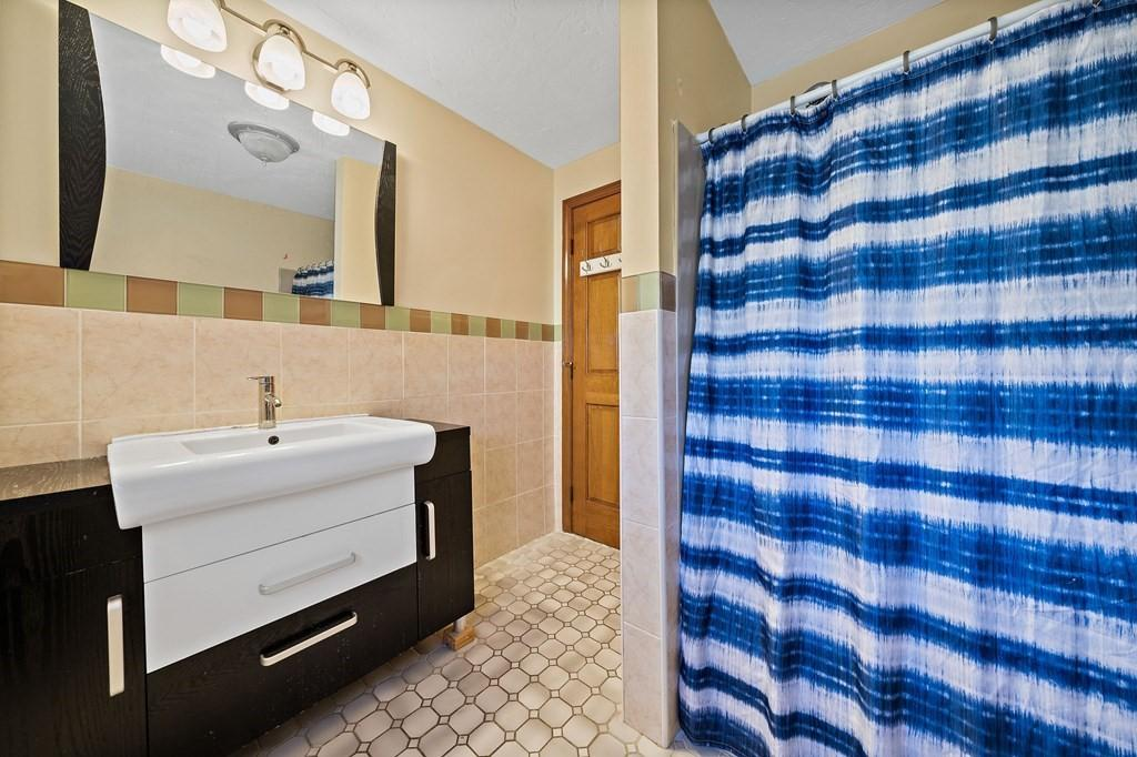 299 Highland Ave Unit: 2 preview