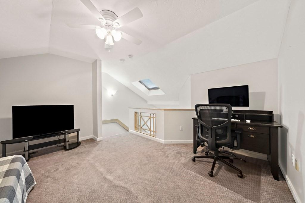 67 Crystal Brook Way Unit: F preview