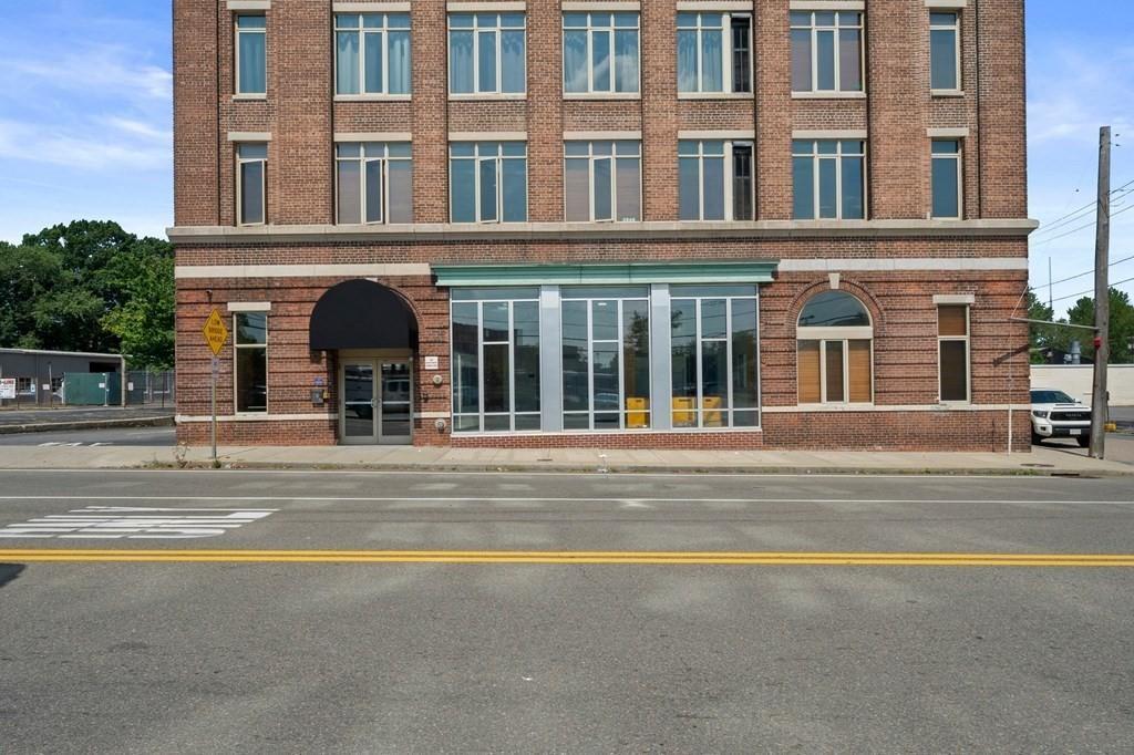 146 Court St Unit: 802 photo