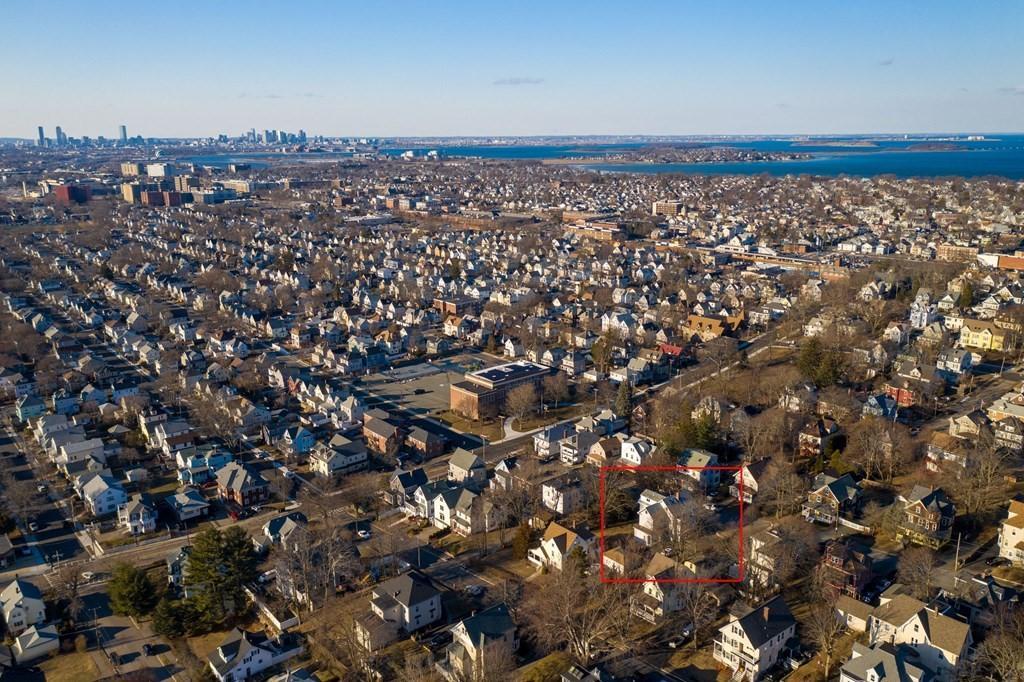 299 Highland Ave Unit: 2 photo