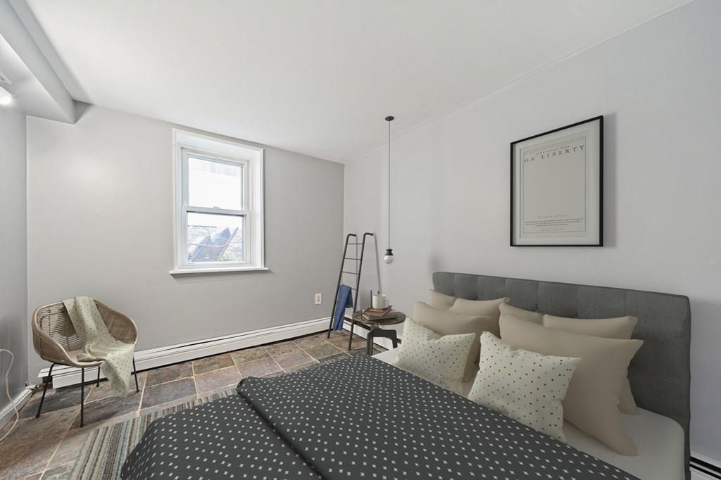 174 Bolton St Unit: 1 preview