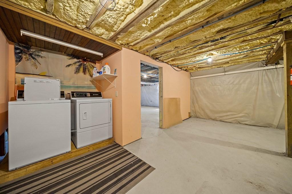 4 Melville Ave Unit: R photo