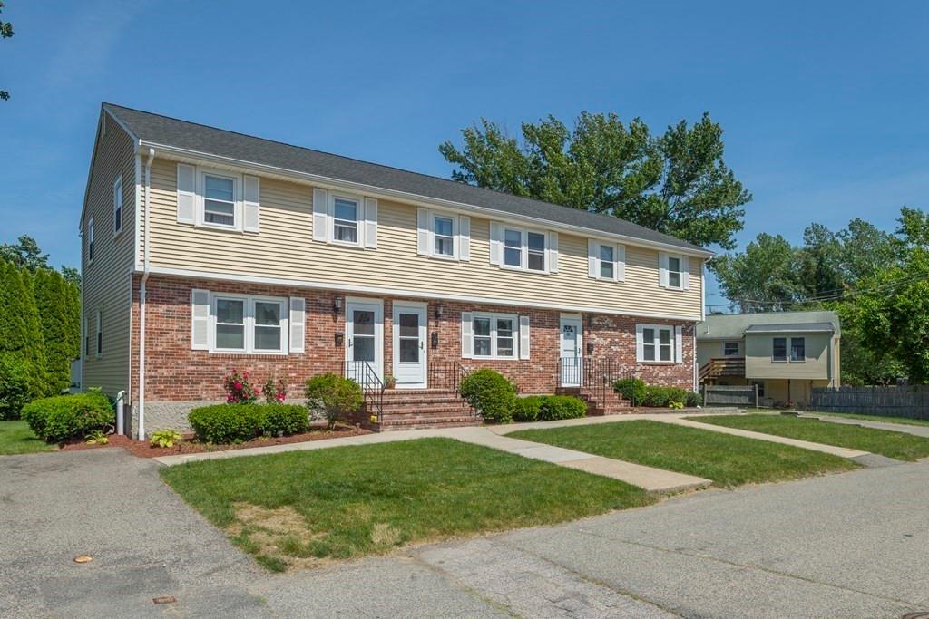 26 Moreland Ave Unit: 26 photo
