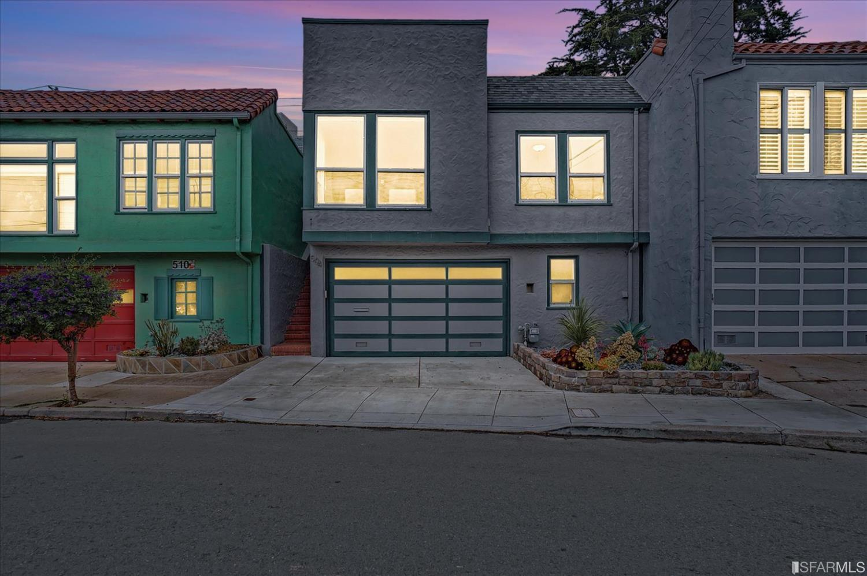 504 Melrose Avenue photo