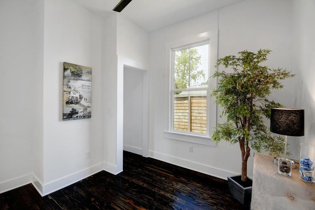 4703 Delores Ave preview