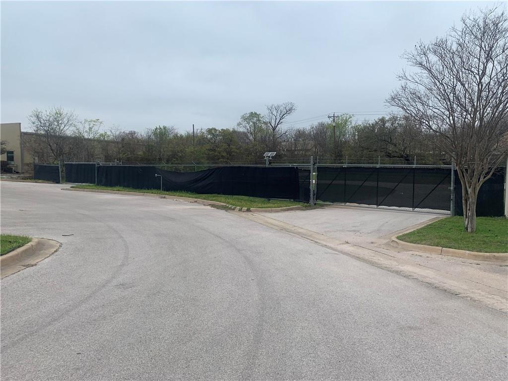 Cedar Park preview
