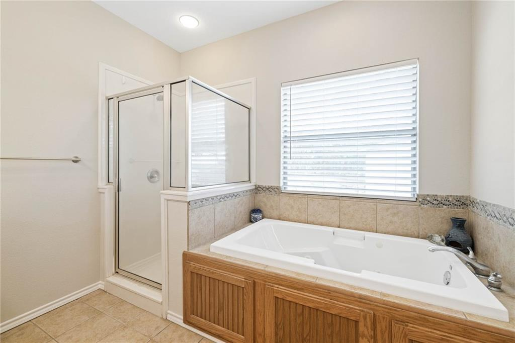 107 High River Ranch DR preview