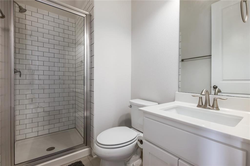 Preserve at Four Points Centre Condominiums preview