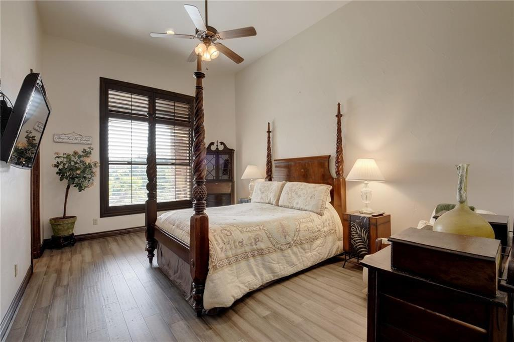 Seven Oaks - 213 Marly Way preview