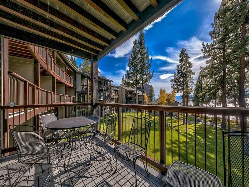 9200 Brockway Springs Drive - Unit: 22