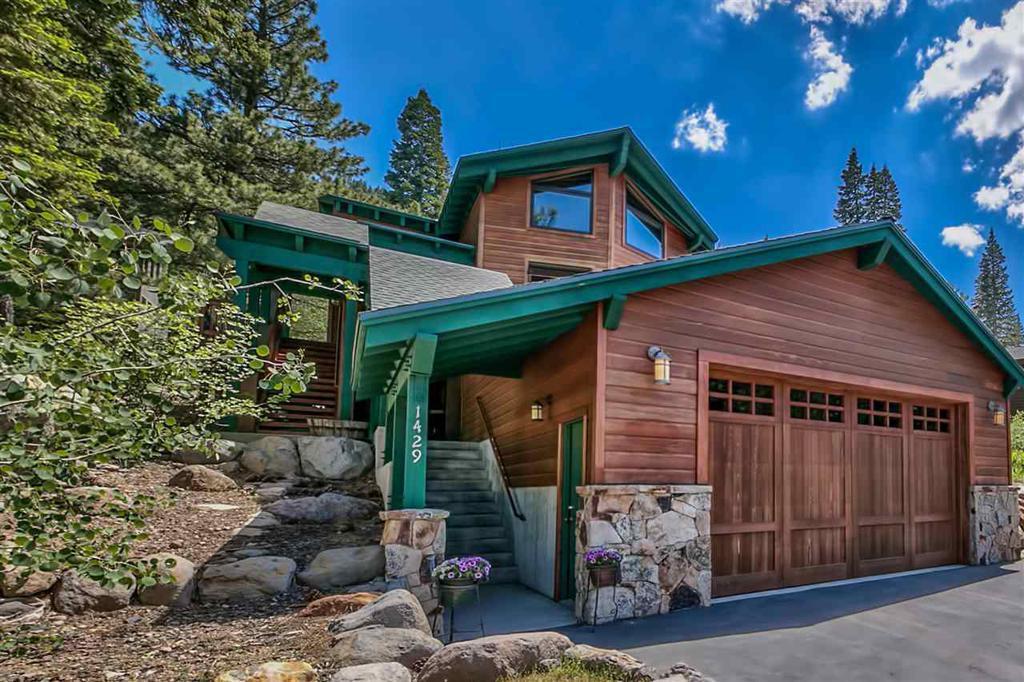 1429 Pine Trail