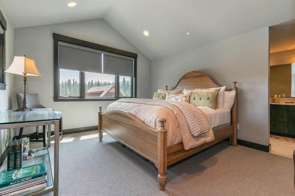 9142 Heartwood Drive - Unit: 141