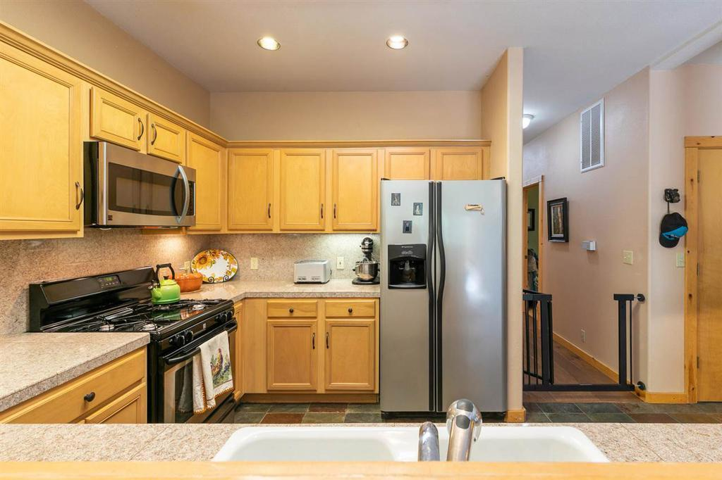 17277 Northwoods Boulevard - Unit: 1