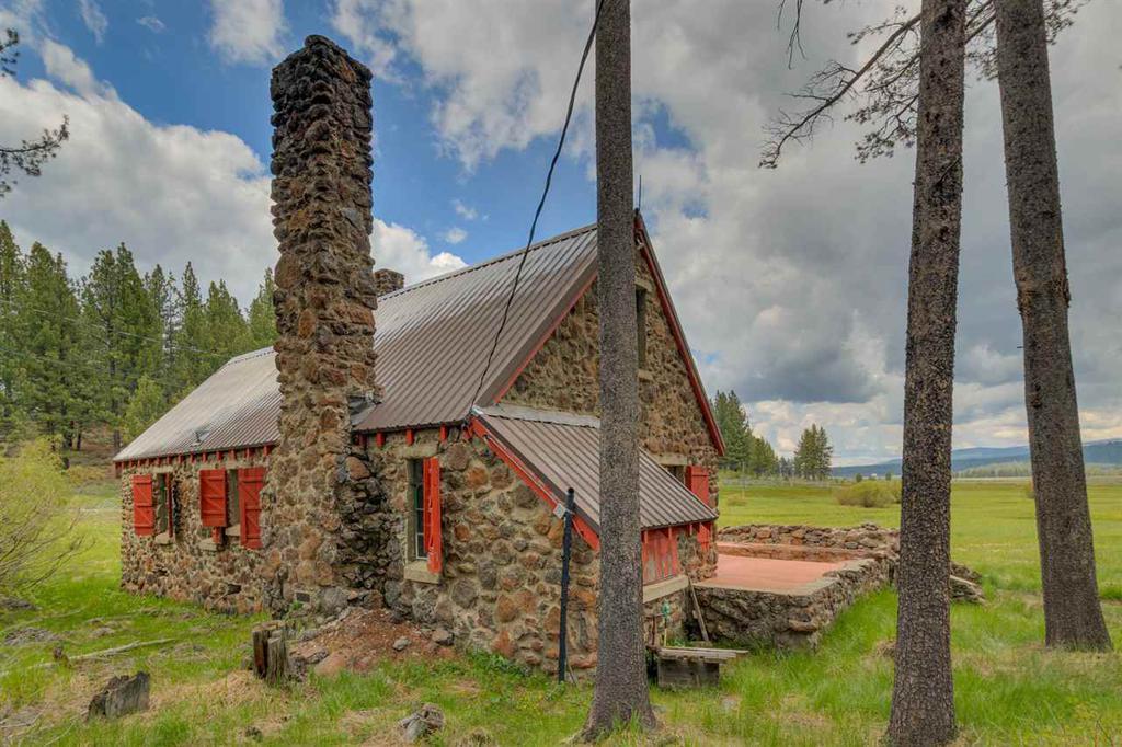 9755 Joerger Ranch Drive