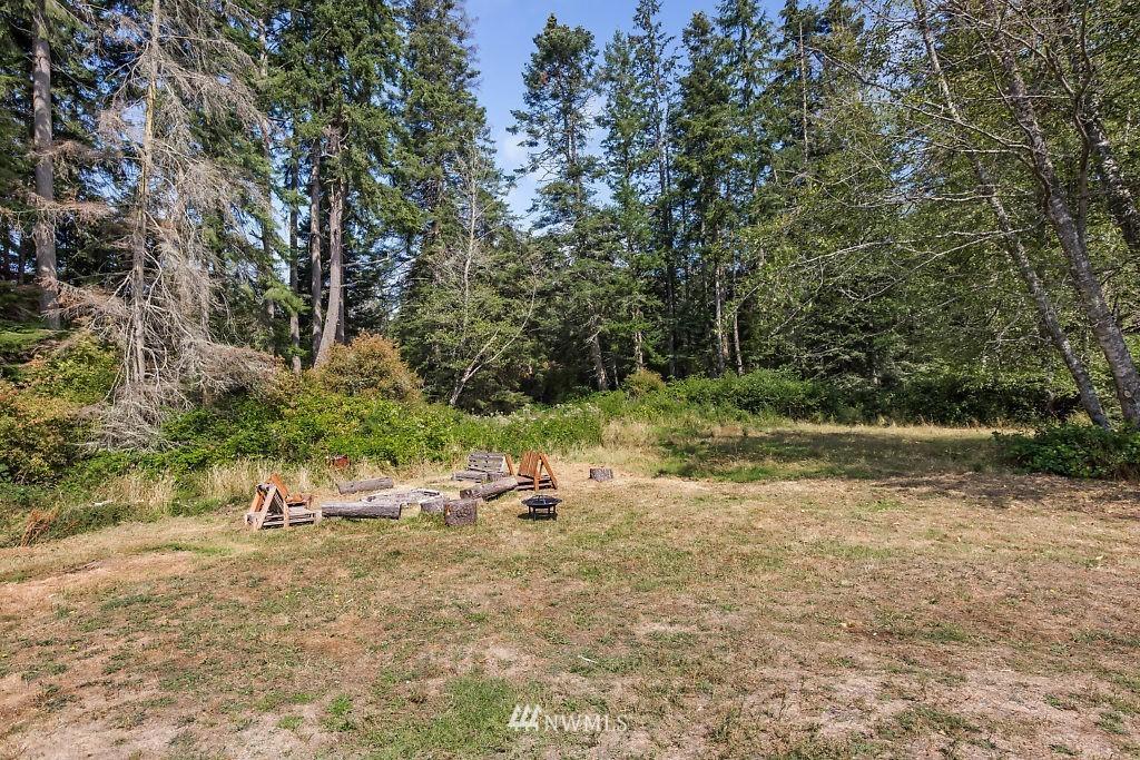 3335 Cougar  Lane photo