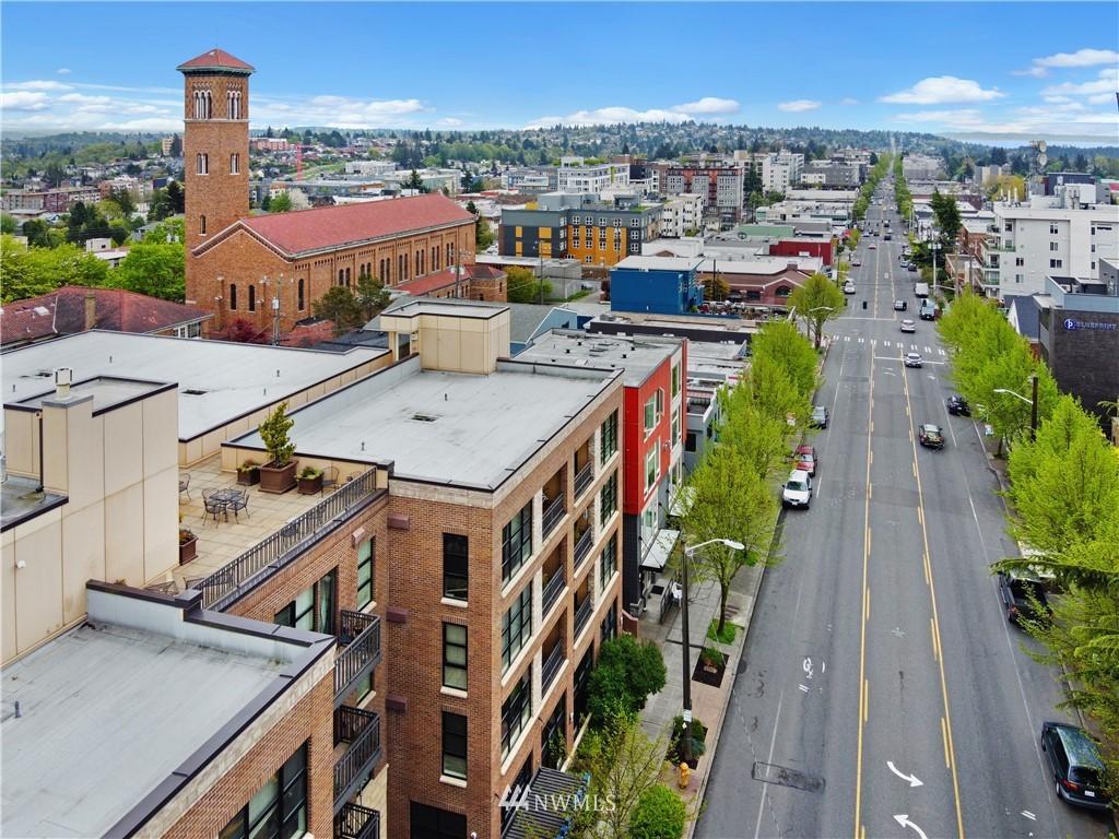 4116 California SW  Avenue, #208 preview
