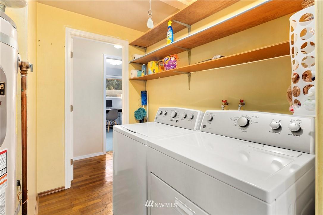 4909 221st Street SW photo