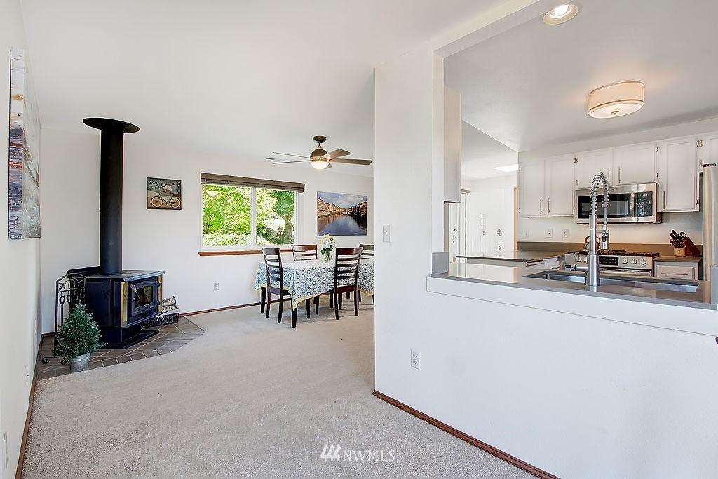 32905 42nd SW  Place preview