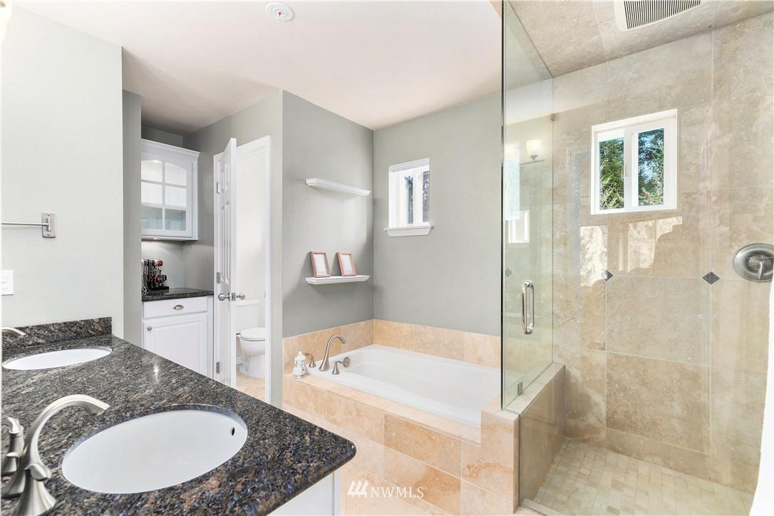 399 12th NW  Avenue, Unit 399 preview
