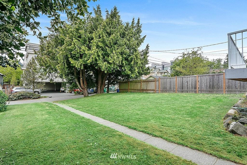 6039 42nd SW  Avenue preview