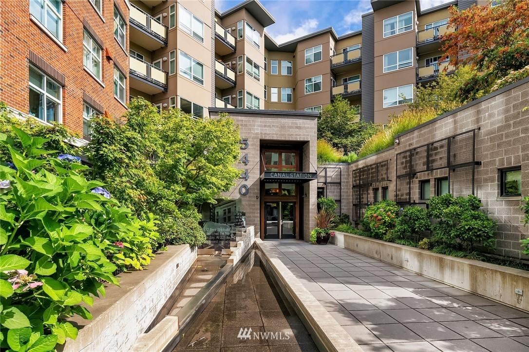 5440 Leary NW  Avenue, #608 preview