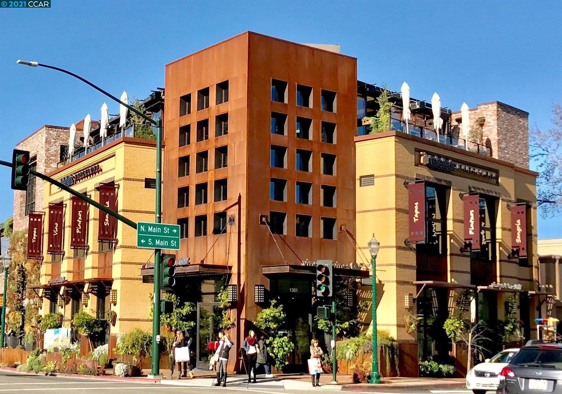 1614 San Miguel Dr photo