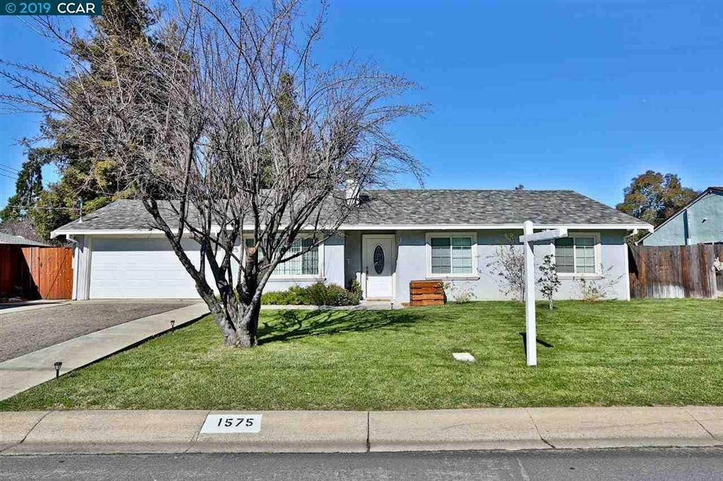1575 Placer Dr photo