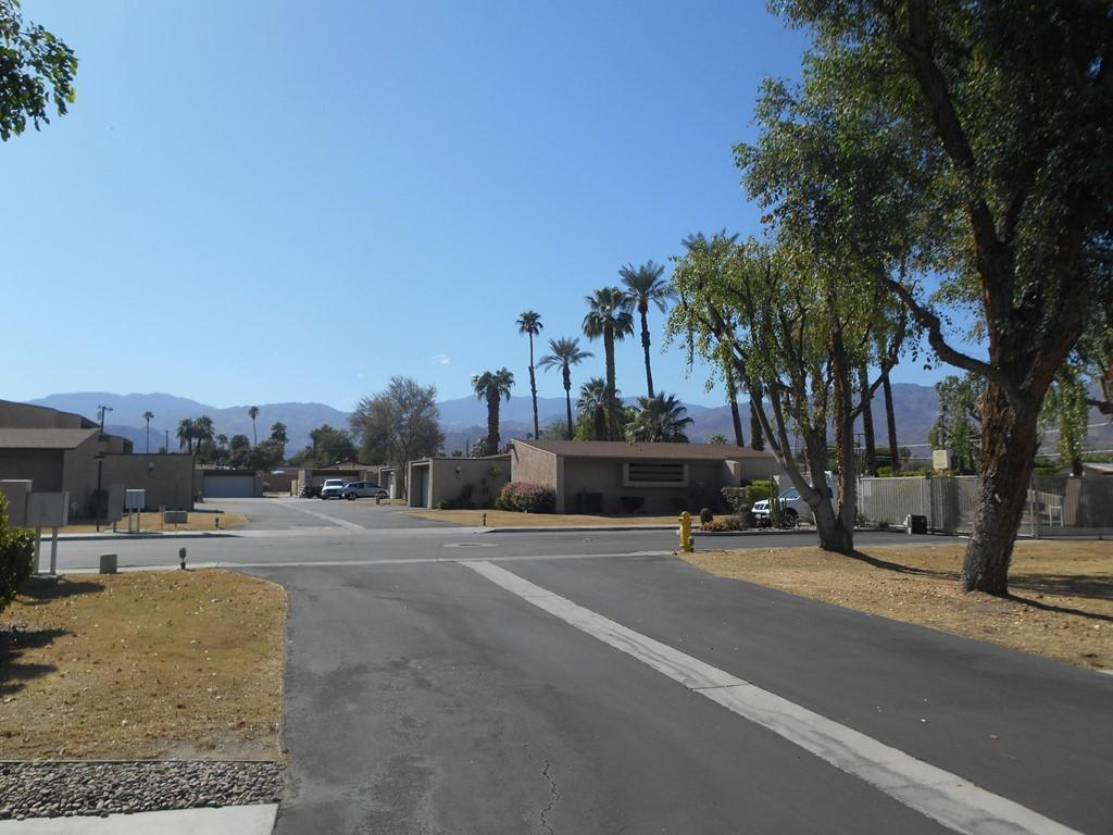 74066 Catalina Way photo