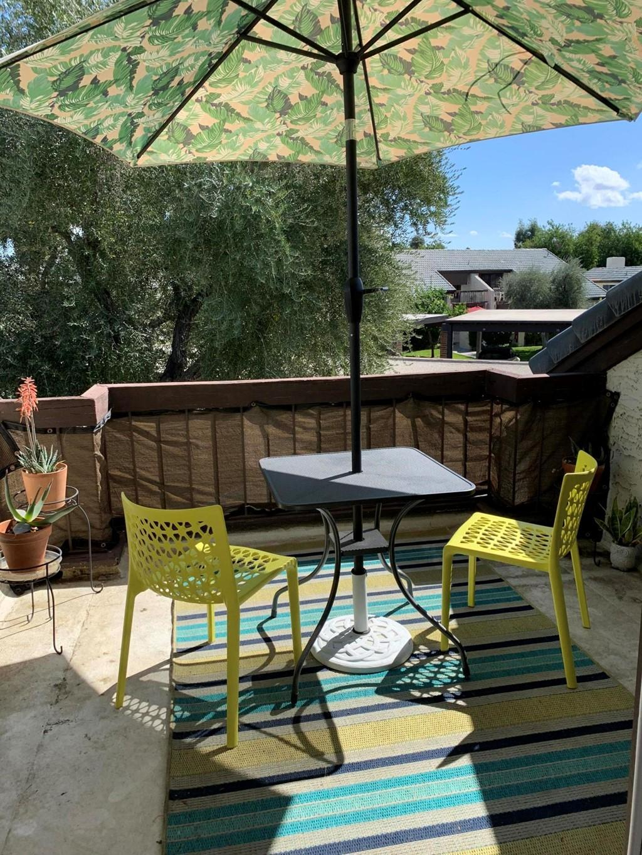 15 Pueblo Vista Street photo