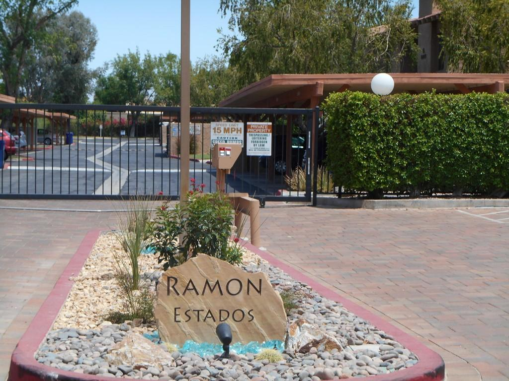 1050 E Ramon Road Unit: 23 photo
