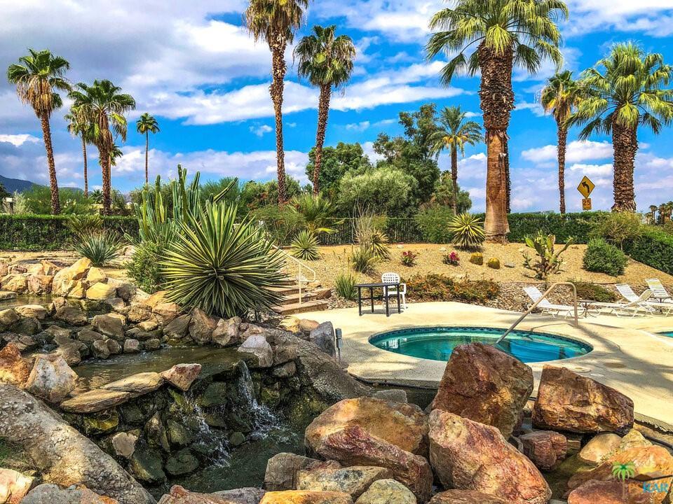 19 Pueblo Vista Drive photo