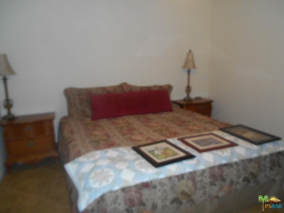 2355 W Miramonte Circle Unit: F photo