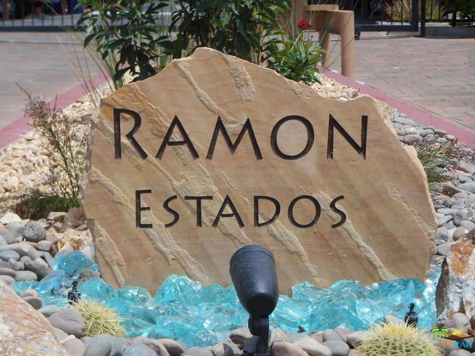 1050 E Ramon Road Unit: 20 photo