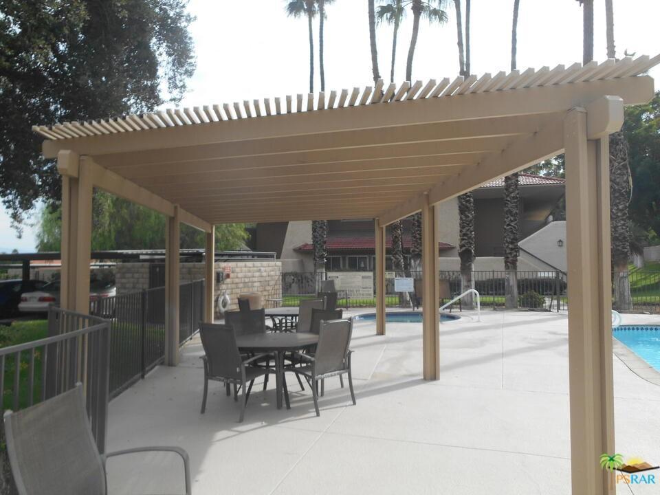 2825 N Los Felices Road Unit: 113 photo