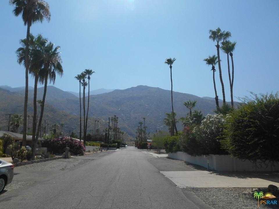 839 E SAN LORENZO Road photo