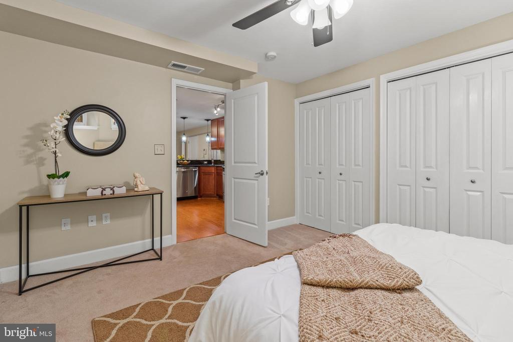 1418 W ST NW #101 preview