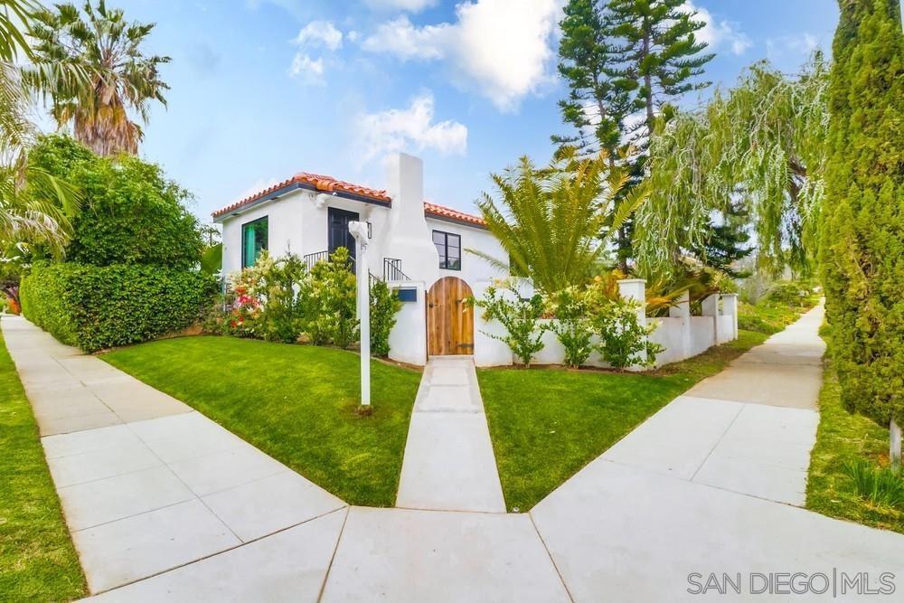 4303 Santa Cruz Ave photo