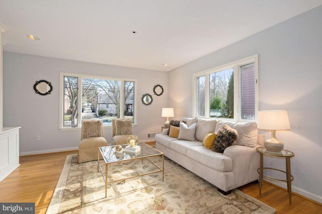 4508 45TH ST NW preview