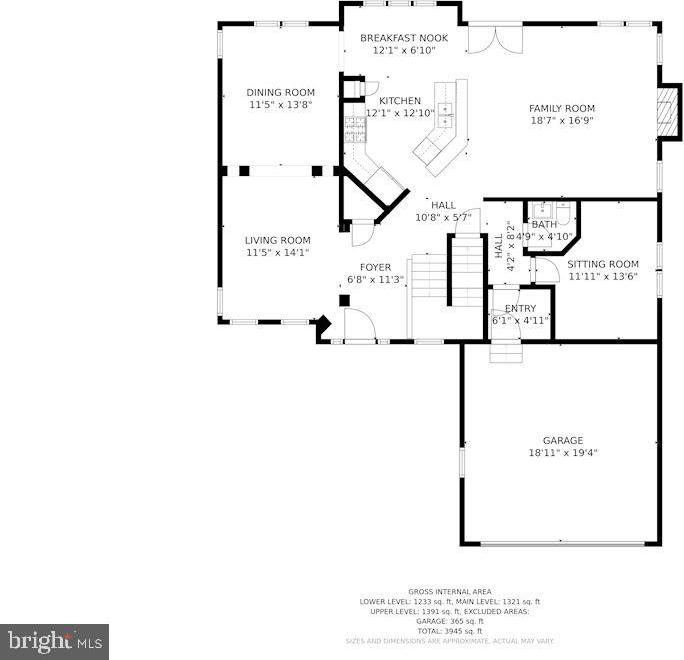 21230 HICKORY FOREST WAY photo