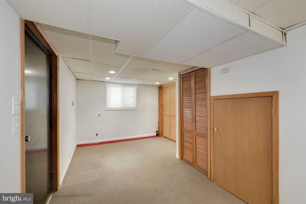 1410 JUNIPER ST NW preview