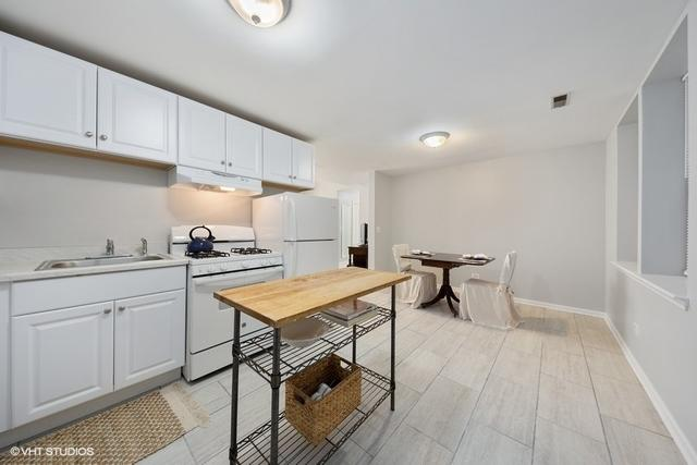 46 6th  Avenue, Unit GJ preview