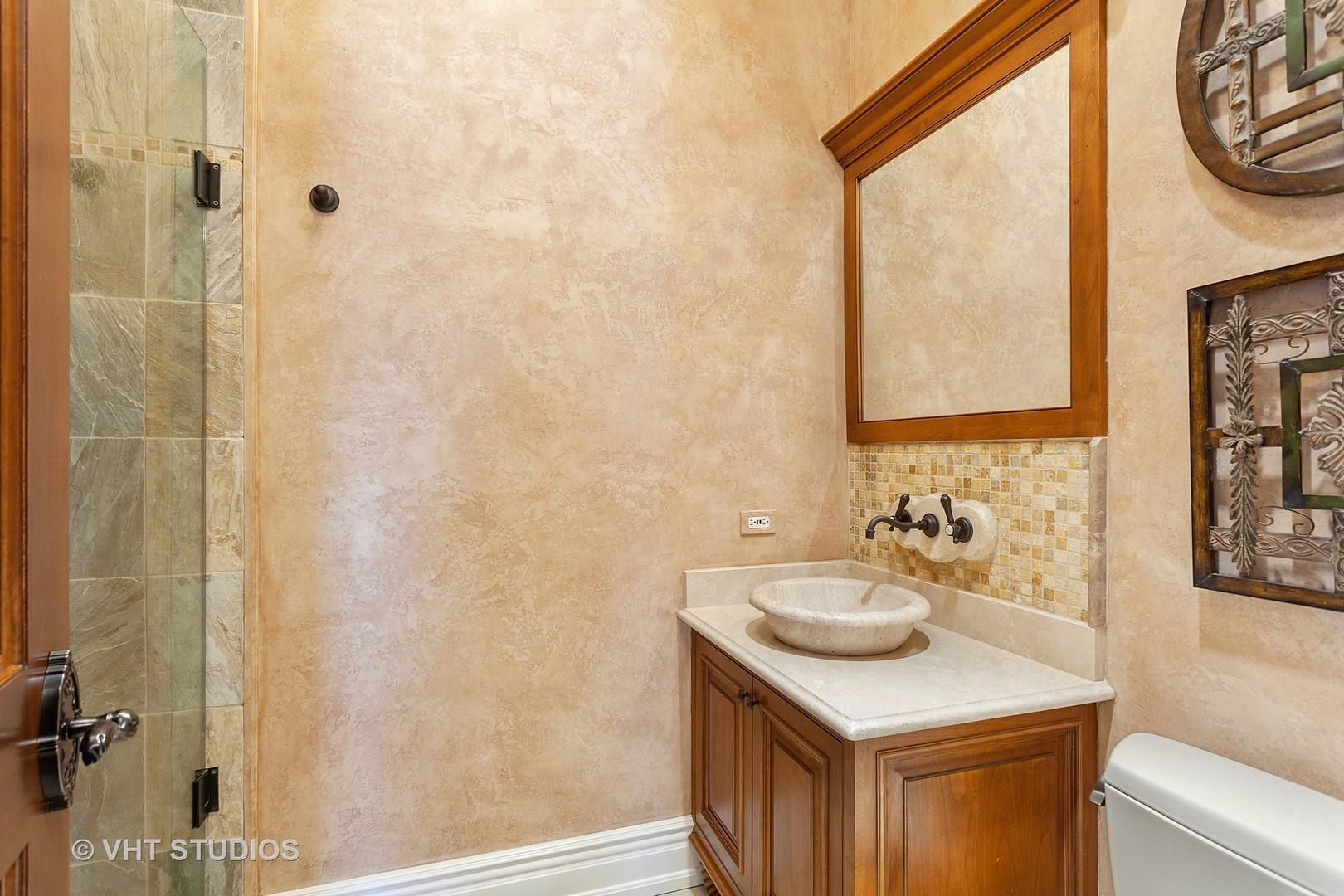 6403 S Garfield  Avenue preview