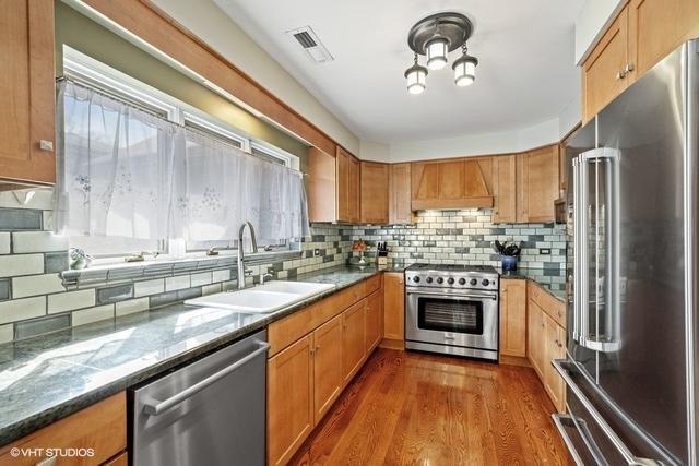 410 N Oak Park  Avenue photo