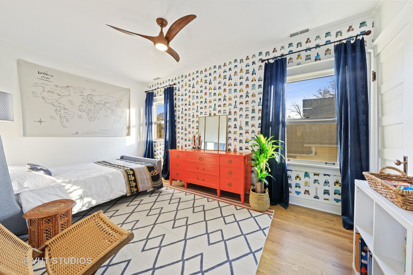 339 S Ashland  Avenue photo