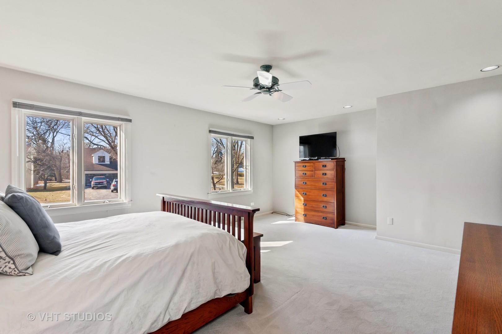 818 W Hickory  Street photo