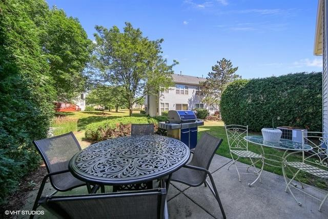 9252 Waverly  Court preview
